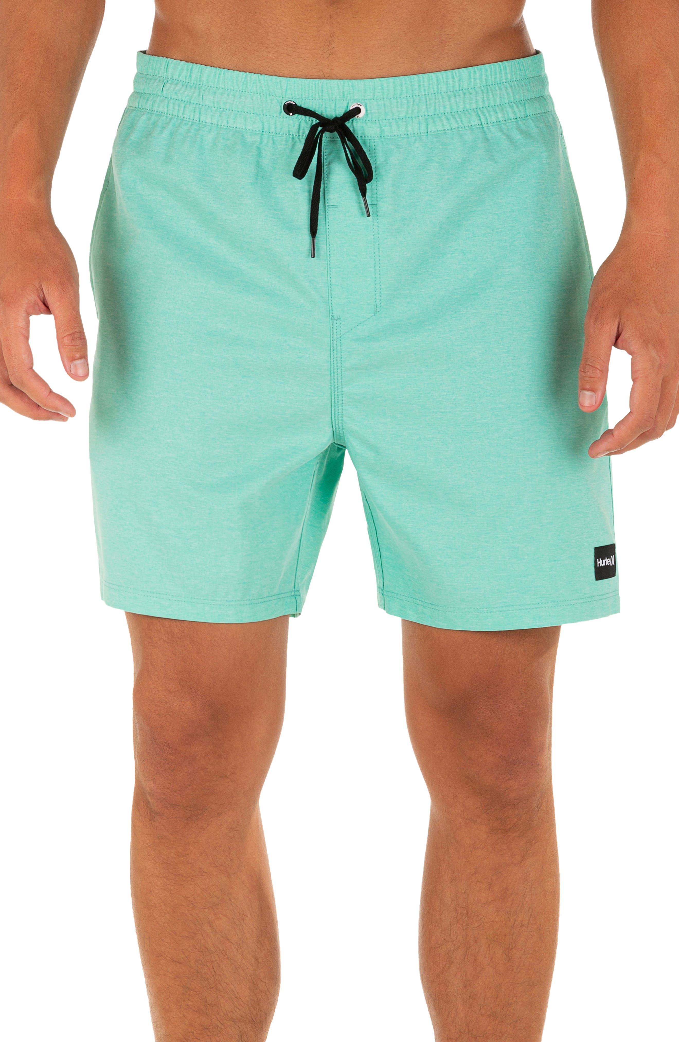 One And Only Swim Trunks