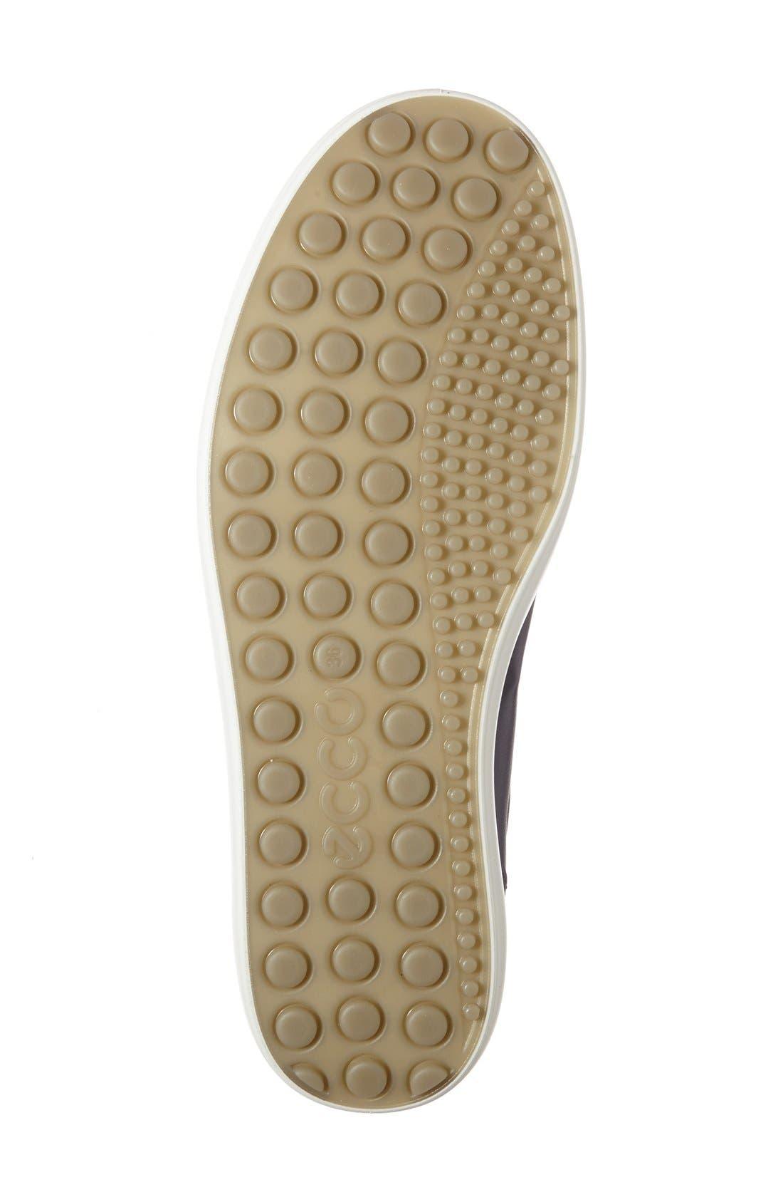 ,                             Soft 7 Sneaker,                             Alternate thumbnail 280, color,                             400