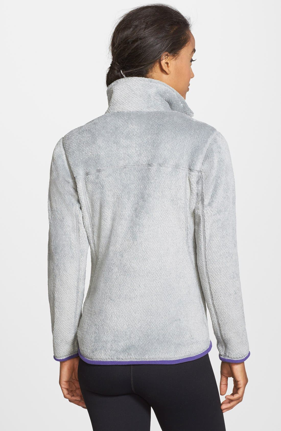 ,                             Re-Tool Snap-T<sup>®</sup> Fleece Pullover,                             Alternate thumbnail 88, color,                             025