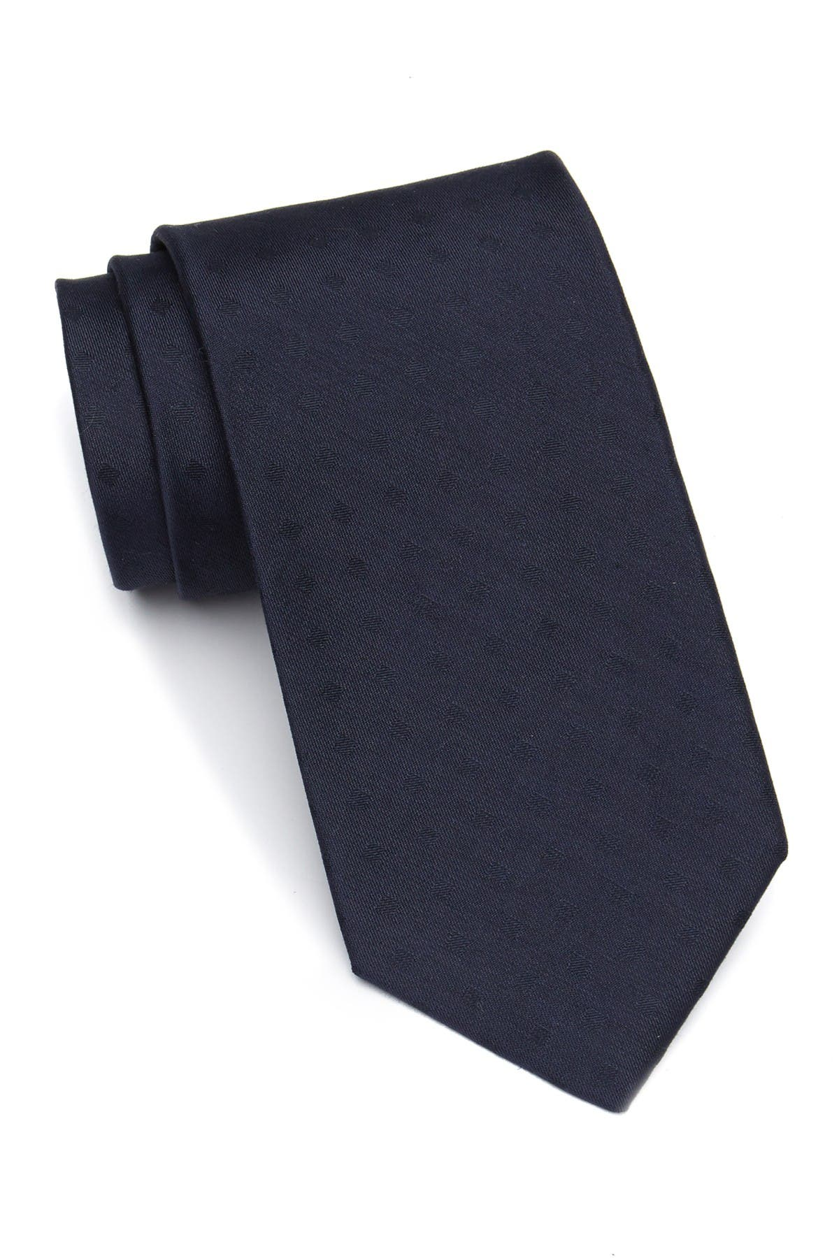 Image of Calvin Klein Formal Geo Tie