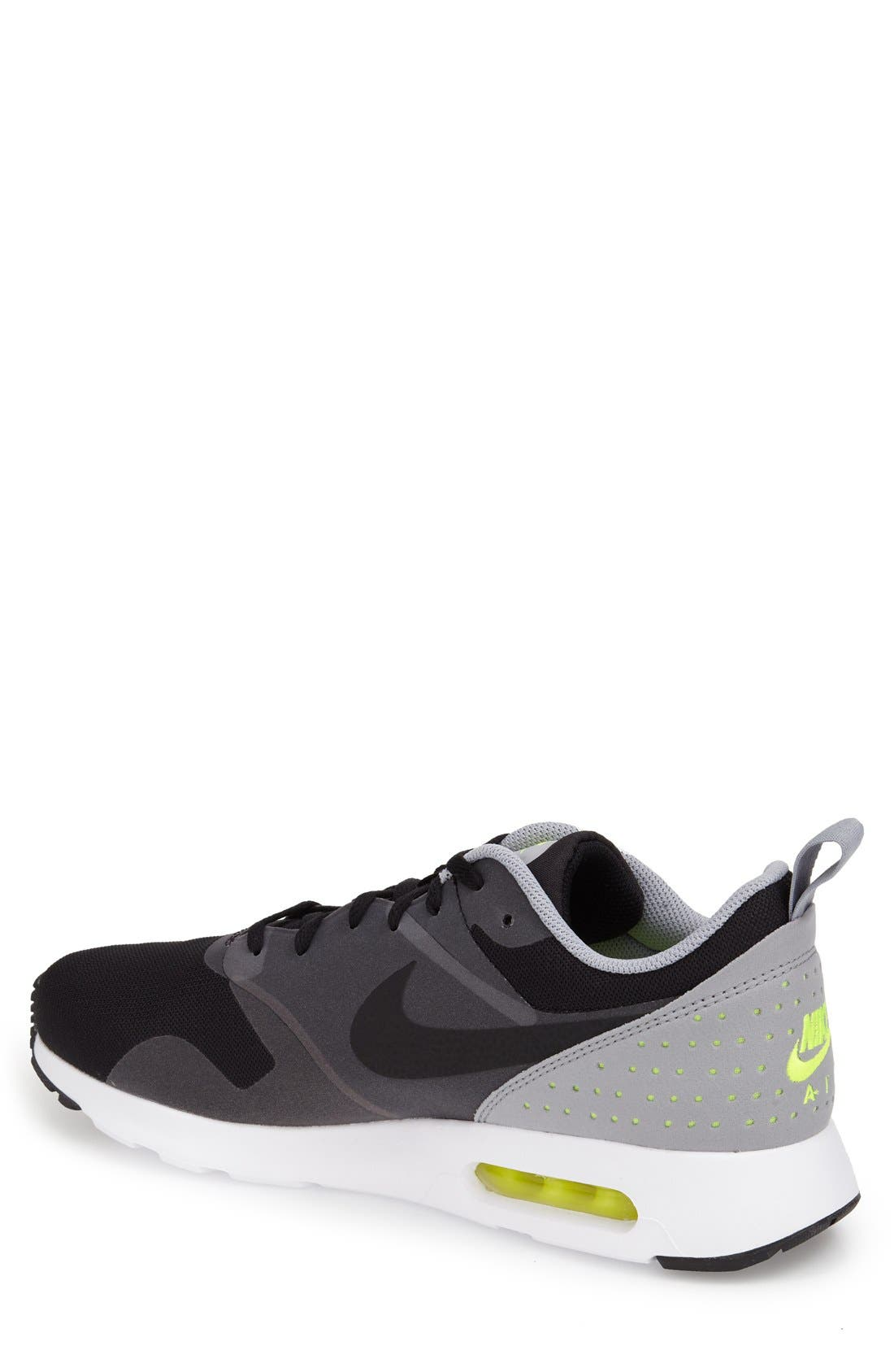 ,                             'Air Max Tavas' Sneaker,                             Alternate thumbnail 86, color,                             027