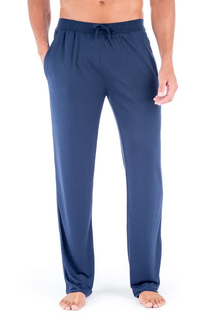 Image of Unsimply Stitched Super Soft Lounge Pants