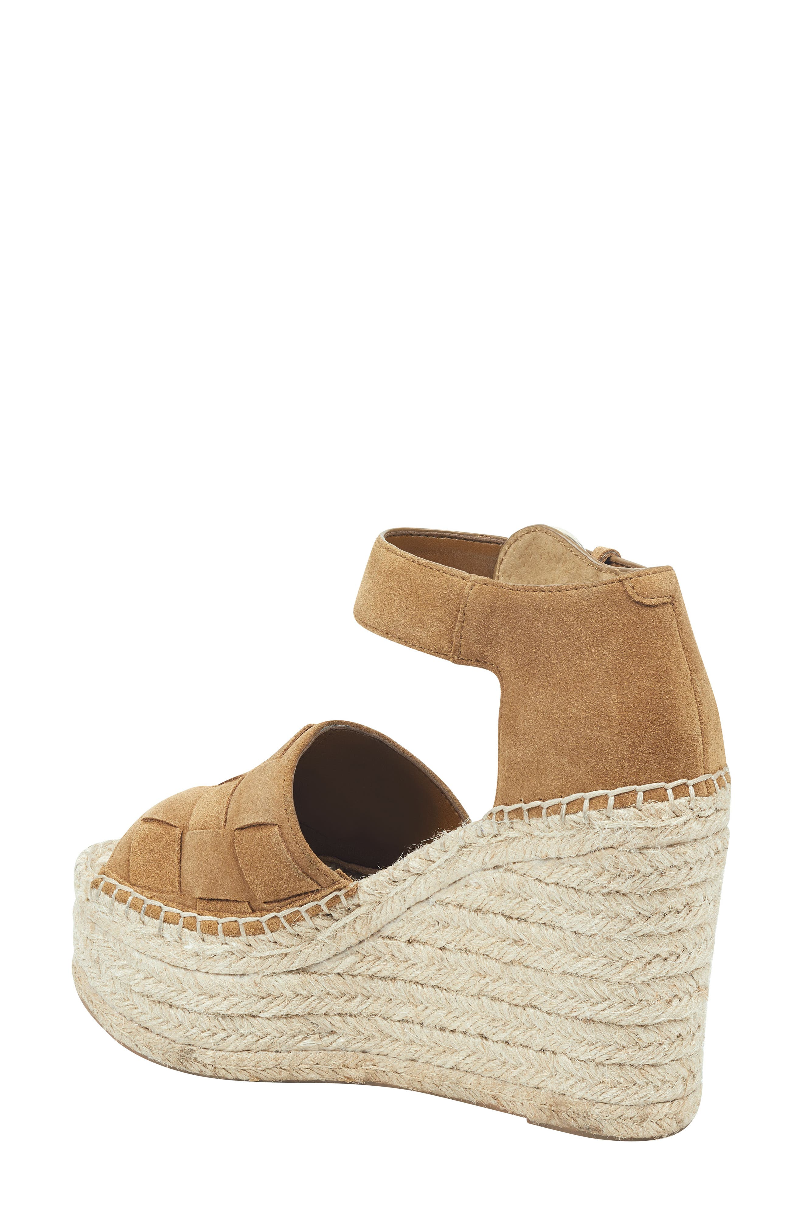 ,                             Adalla Platform Wedge Sandal,                             Alternate thumbnail 16, color,                             200