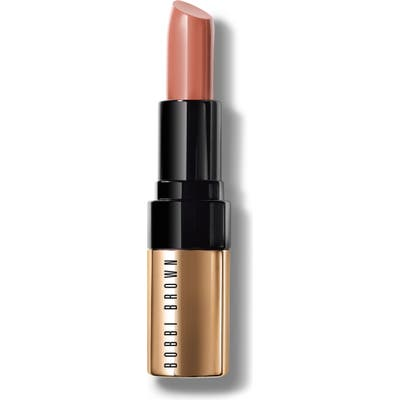 Bobbi Brown Luxe Lipstick - Almost Bare