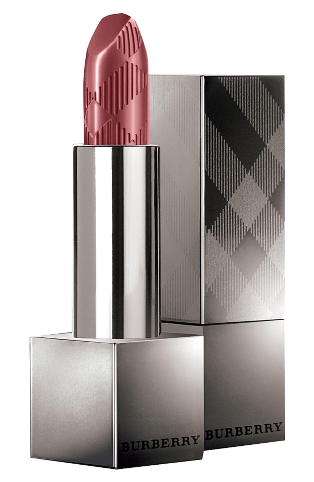 ,                             'Lip Cover' Soft Satin Lipstick,                             Main thumbnail 14, color,                             014