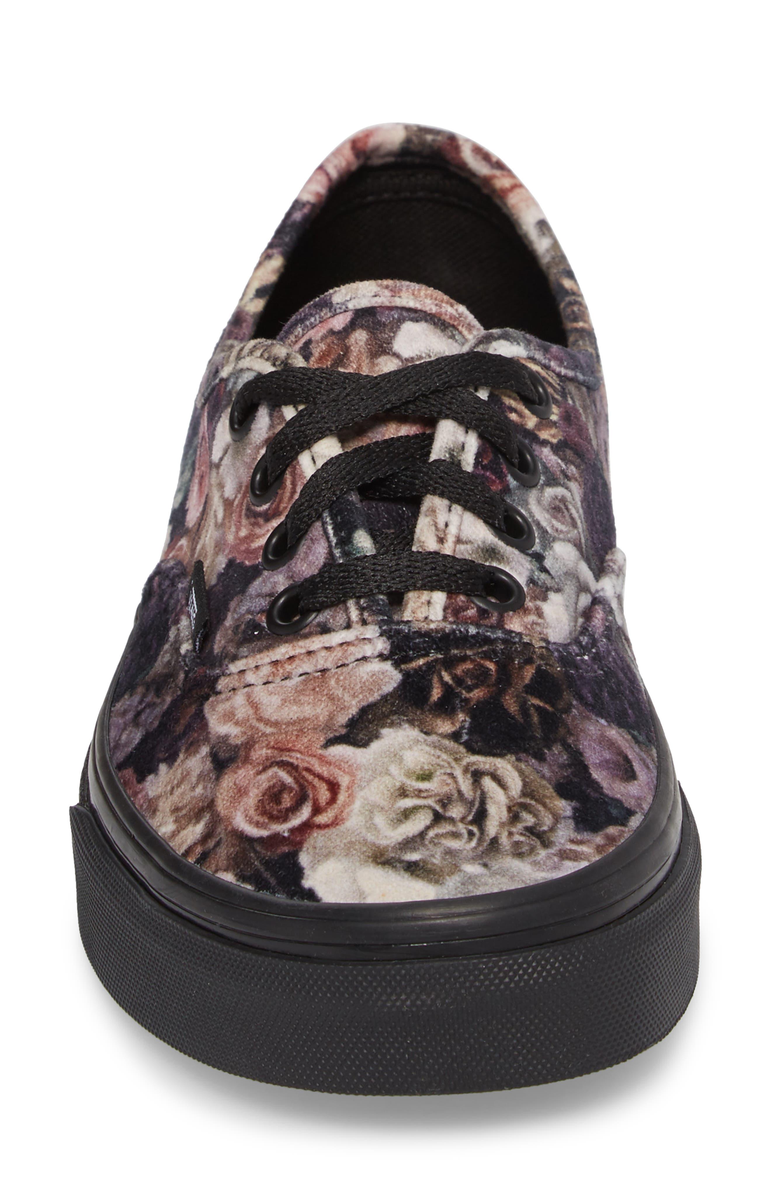 ,                             'Authentic' Sneaker,                             Alternate thumbnail 51, color,                             003