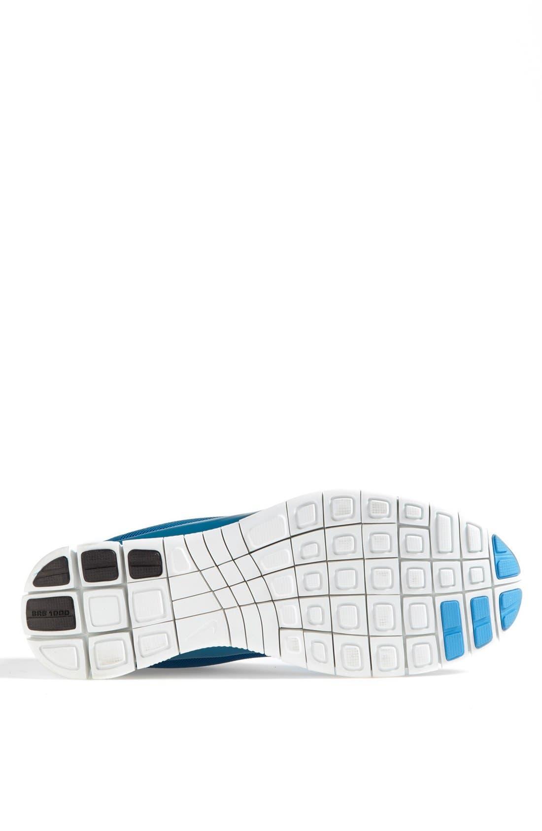 ,                             'Free 4.0 V3' Running Shoe,                             Alternate thumbnail 48, color,                             400