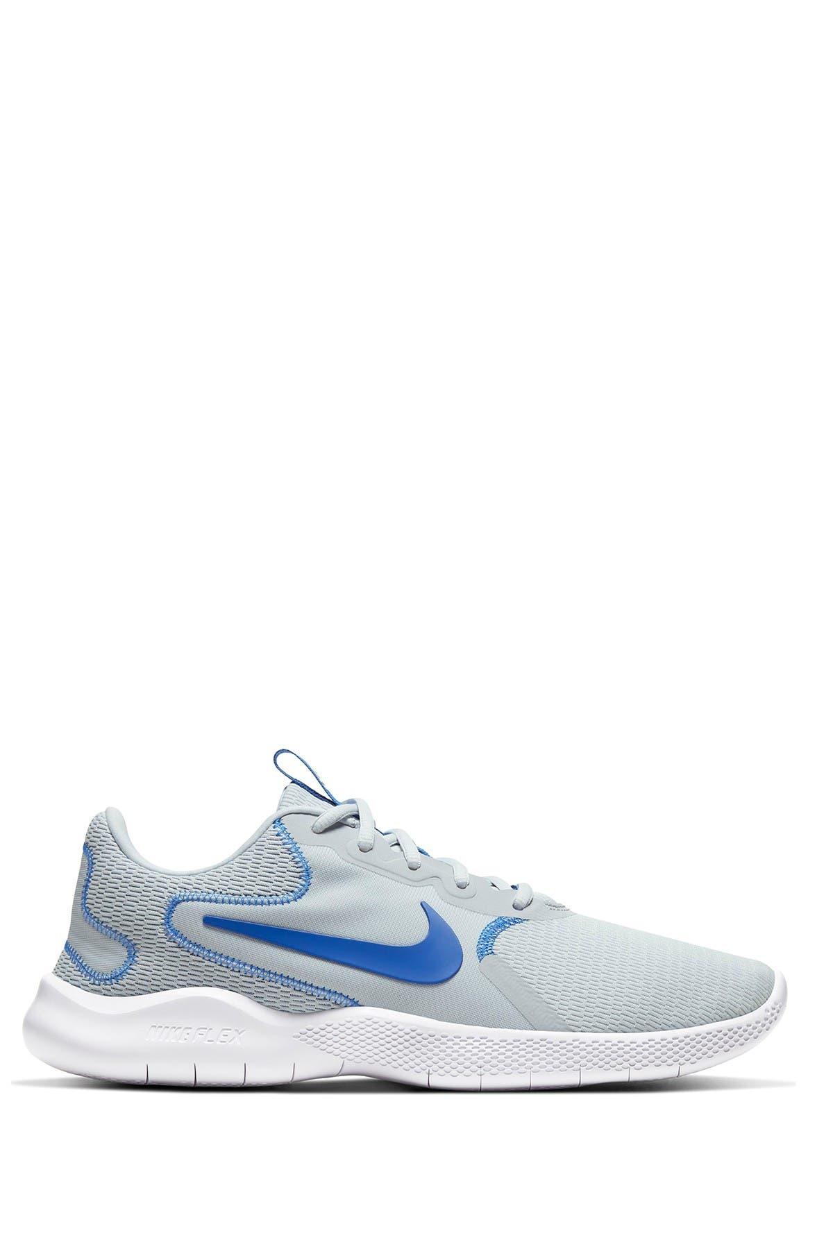 Nike | Flex Experience Running Shoe