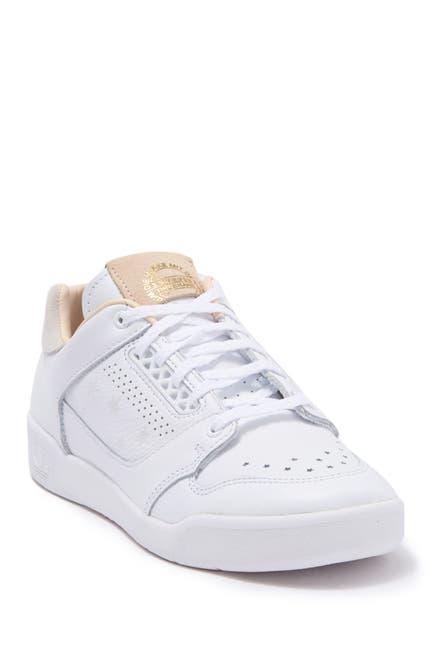 Image of adidas Slamcourt W Sneaker