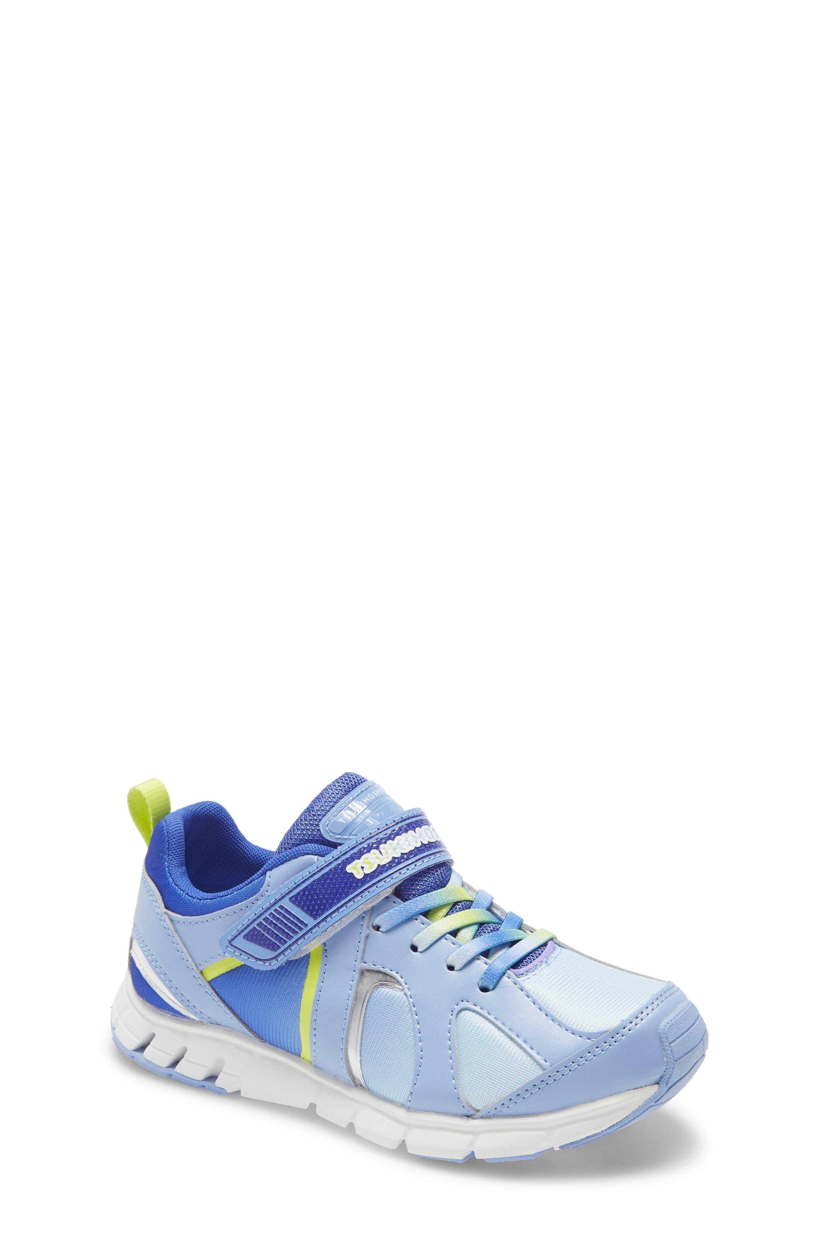 Tsukihoshi Rainbow Washable Sneaker