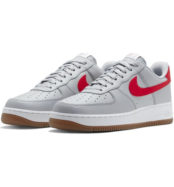 nike air force 1 365