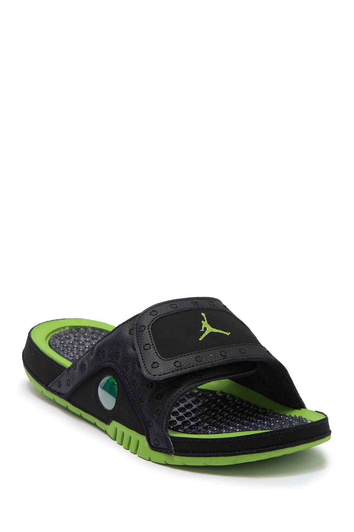 Nike | Jordan Hydro XIII Retro Slide