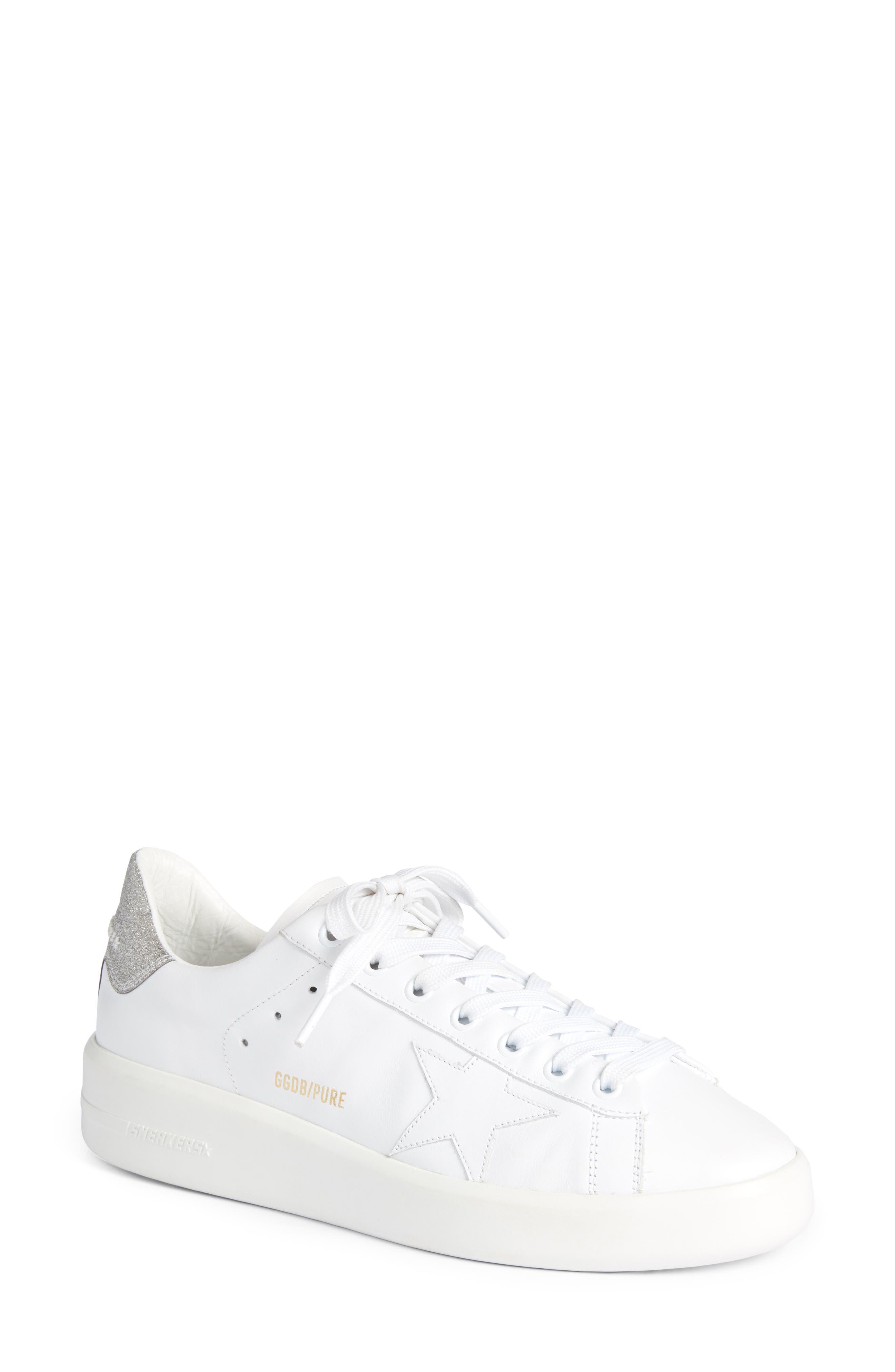 Golden Goose PURESTAR Sneaker (Women