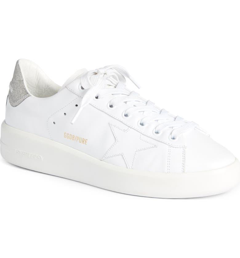 PURESTAR Sneaker