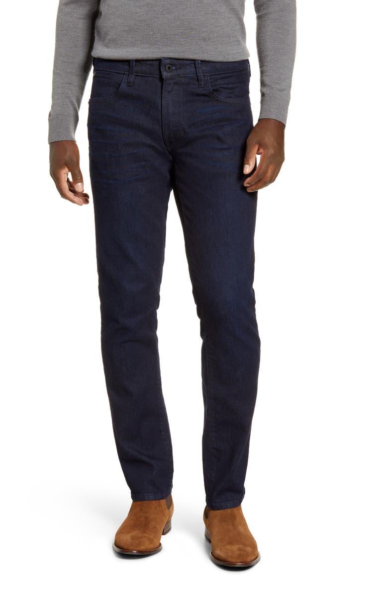 BONOBOS Slim Fit Jeans, Main, color, ALWAYS ALRIGHT