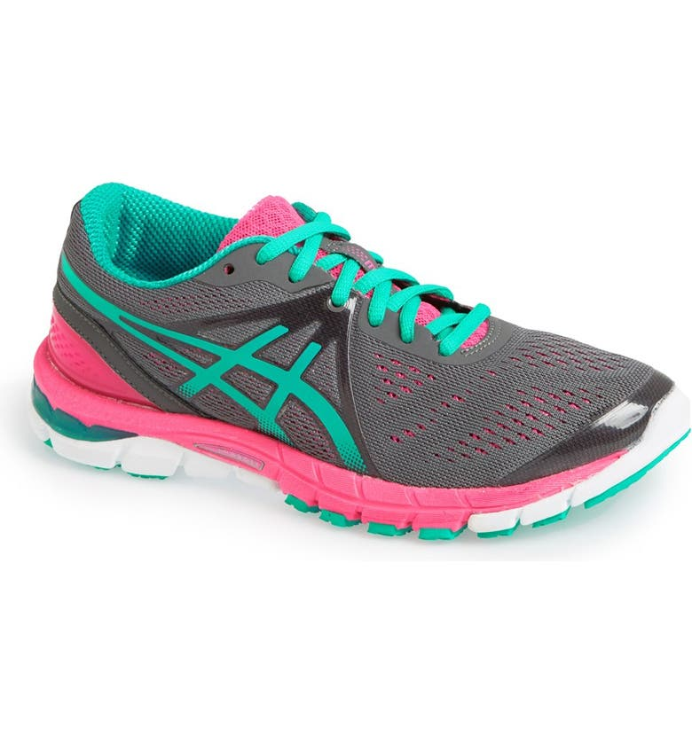 plus de photos 08835 aec11 'Gel-Excel 33' Running Shoe