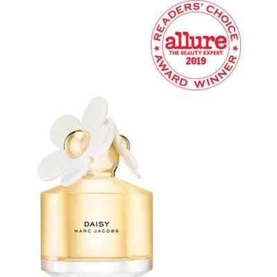 The Marc Jacobs Daisy Eau De Toilette Spray