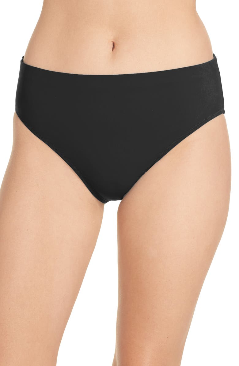 PROFILE BY GOTTEX Bikini Bottoms, Main, color, 015