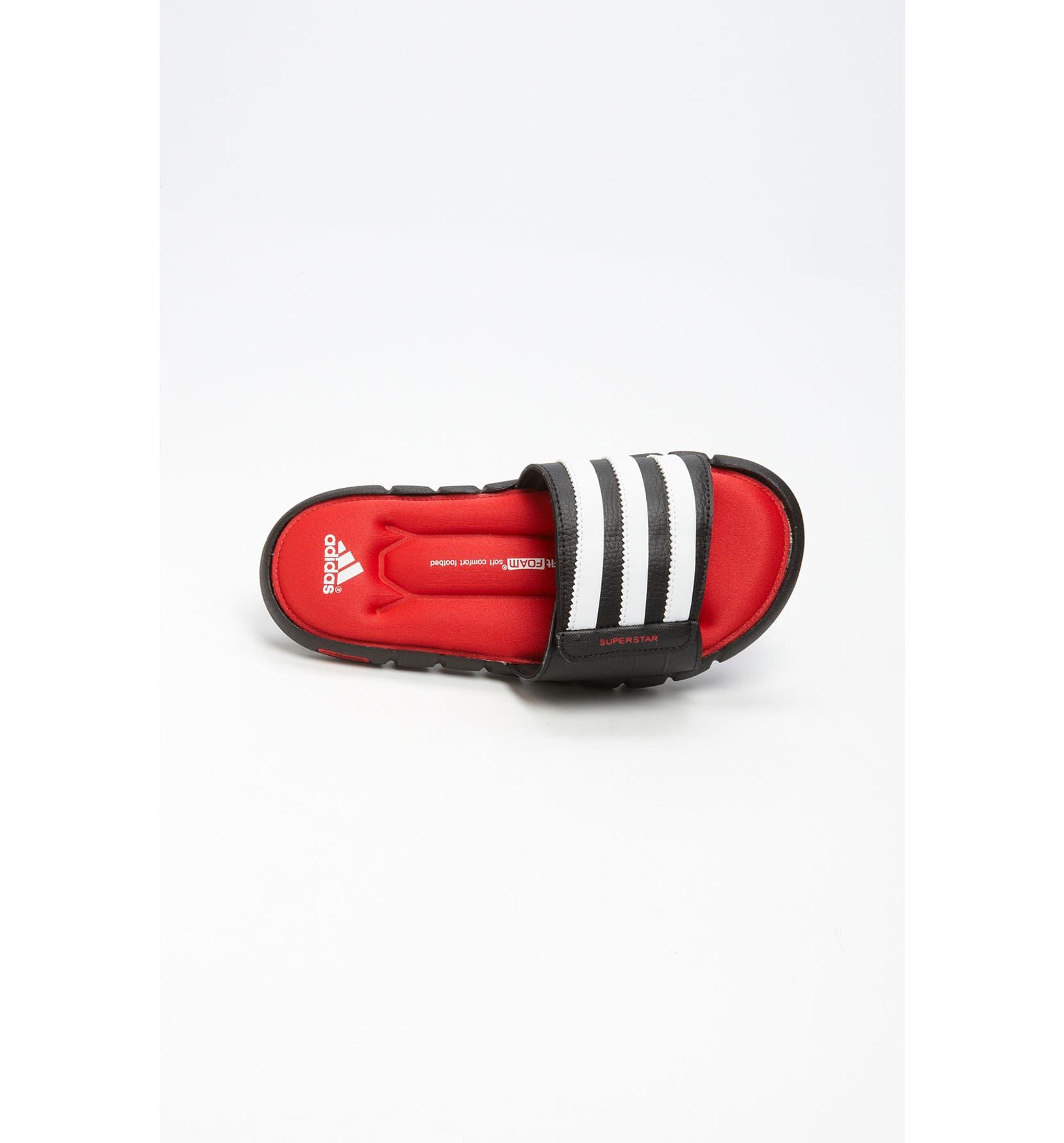 3g' Adidas SandalNordstrom SandalNordstrom 'superstar 3g' Adidas 'superstar 'superstar 3g' SandalNordstrom Adidas 8nX0wOPkN