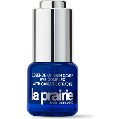 La Prairie Essence Of Skin Caviar Eye Complex Firming Eye Gel oz