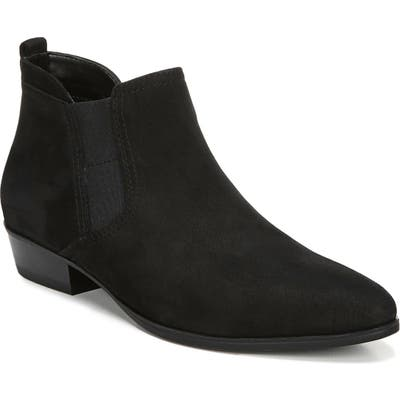 Naturalizer Becka Bootie, Black