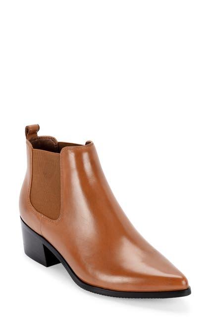 Image of Blondo Emelia Waterproof Boot