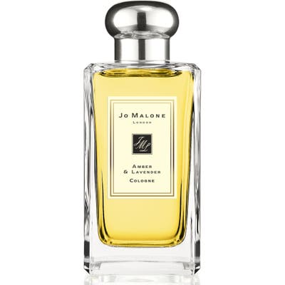 Jo Malone London(TM) Amber & Lavender Cologne (3.4 Oz.)