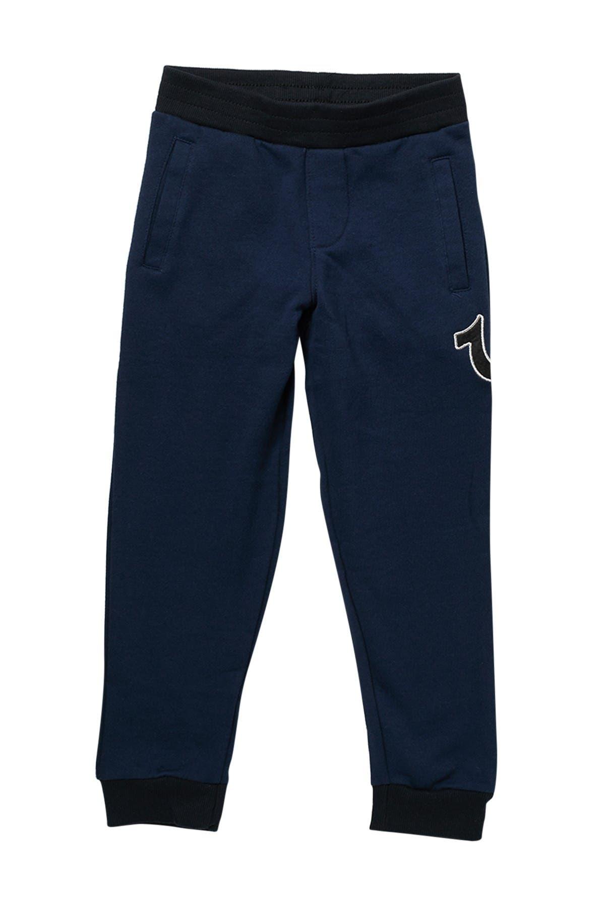 Image of True Religion Horseshoe Sweatpants