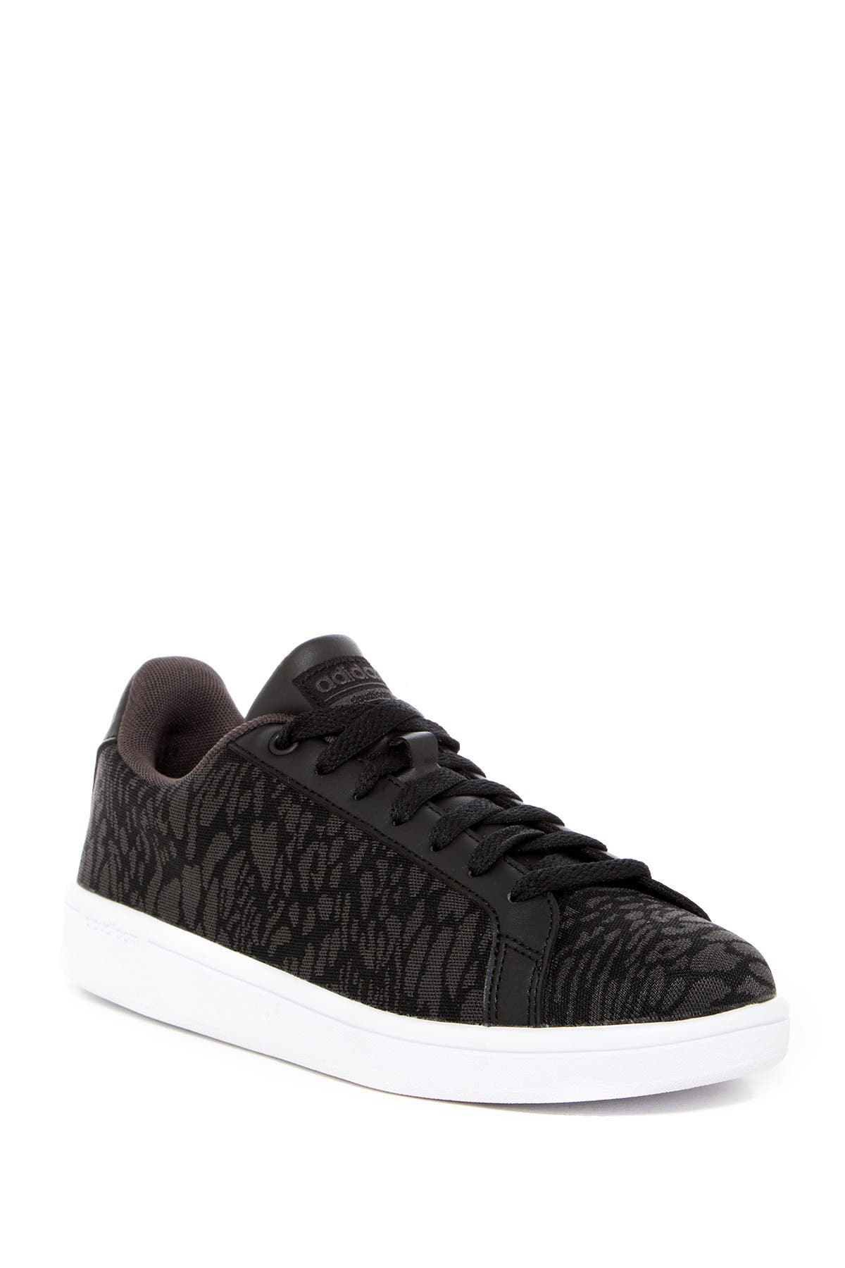 adidas | Cloudfoam Advantage CL Sneaker