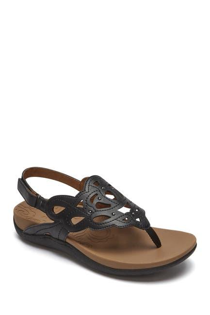 Image of Rockport Ridge Sling Sandal