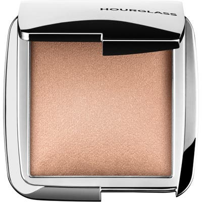 Hourglass Ambient Strobe Lighting Powder - Euphoric Light