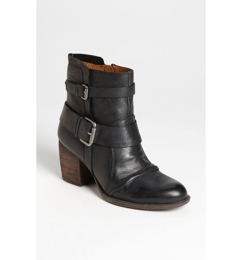 NAYA 'Virtue' Boot, Main, color, 001