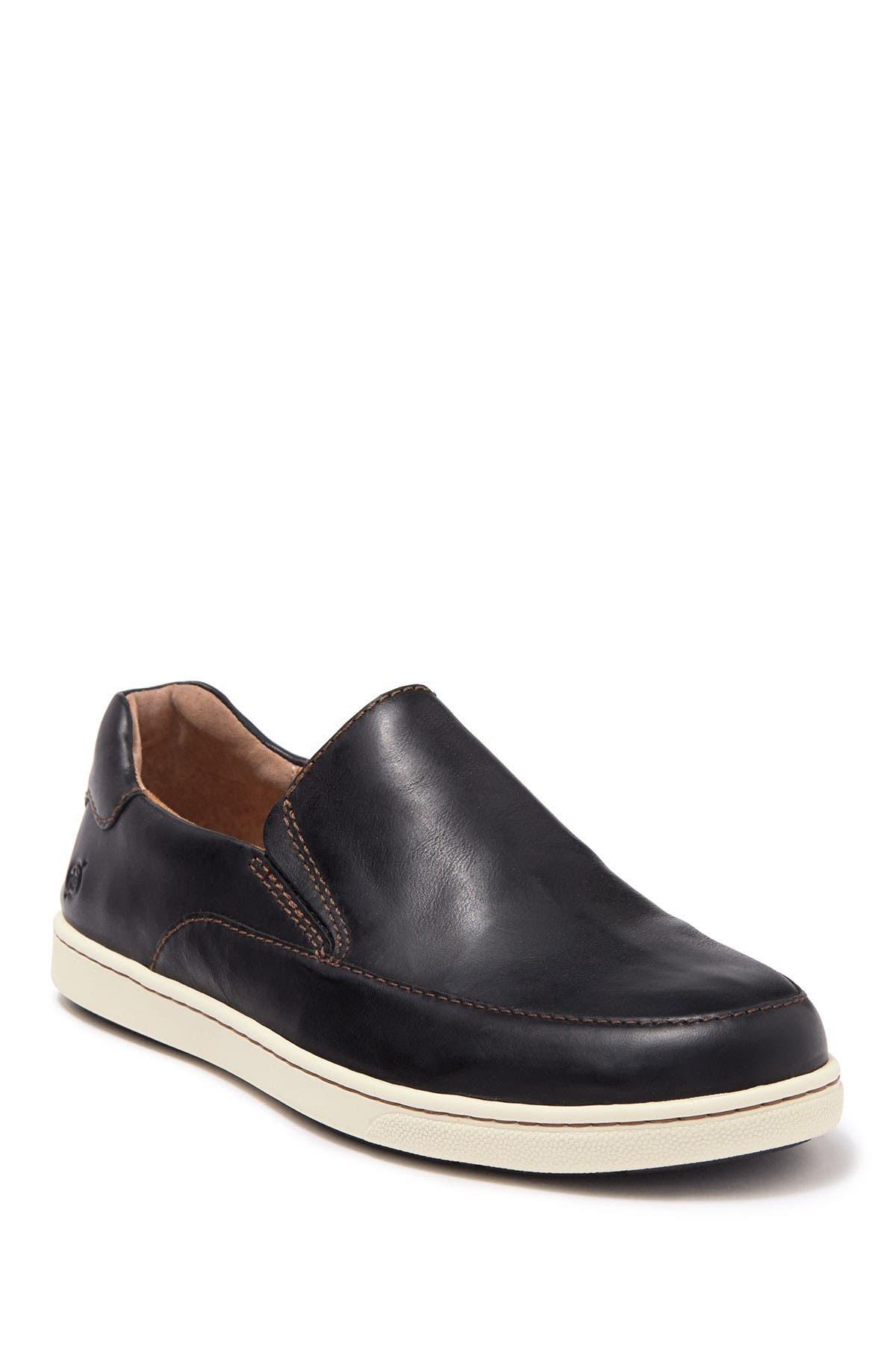 Image of Born Dean Slip-On Sneaker