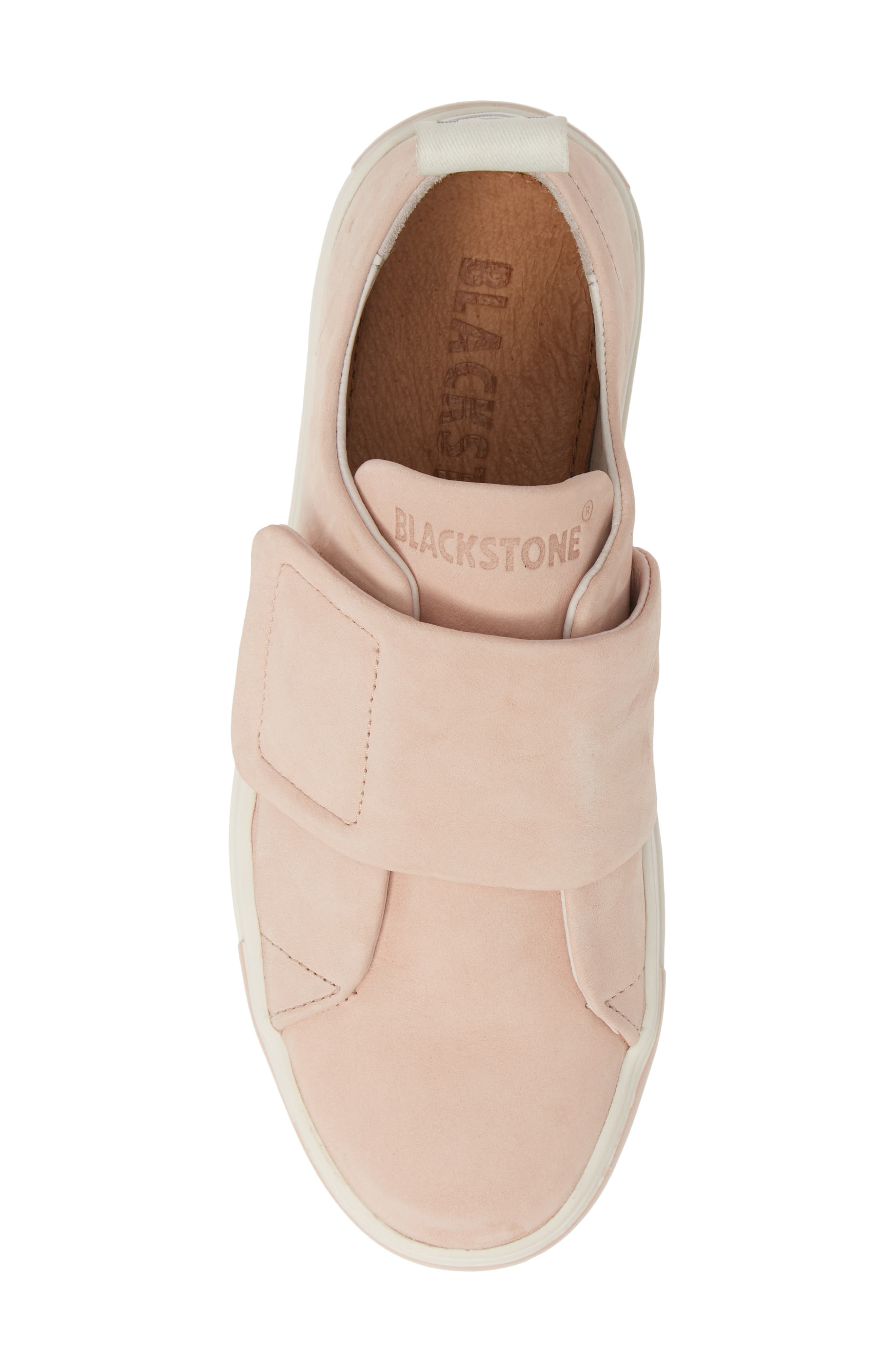 Rl61 Low Top Sneaker