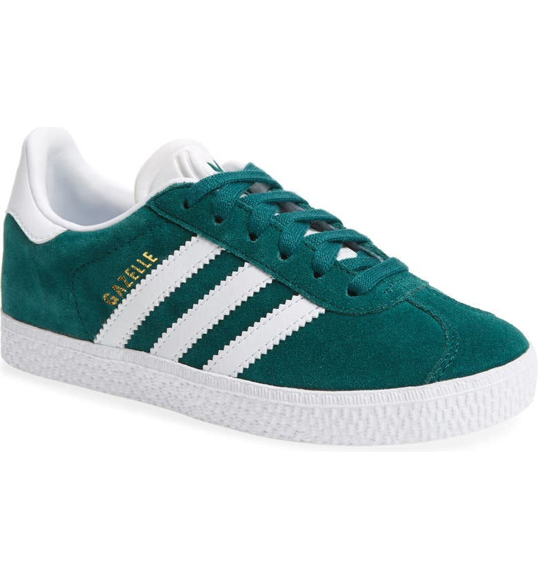 ADIDAS Gazelle Sneaker, Main, color, 305
