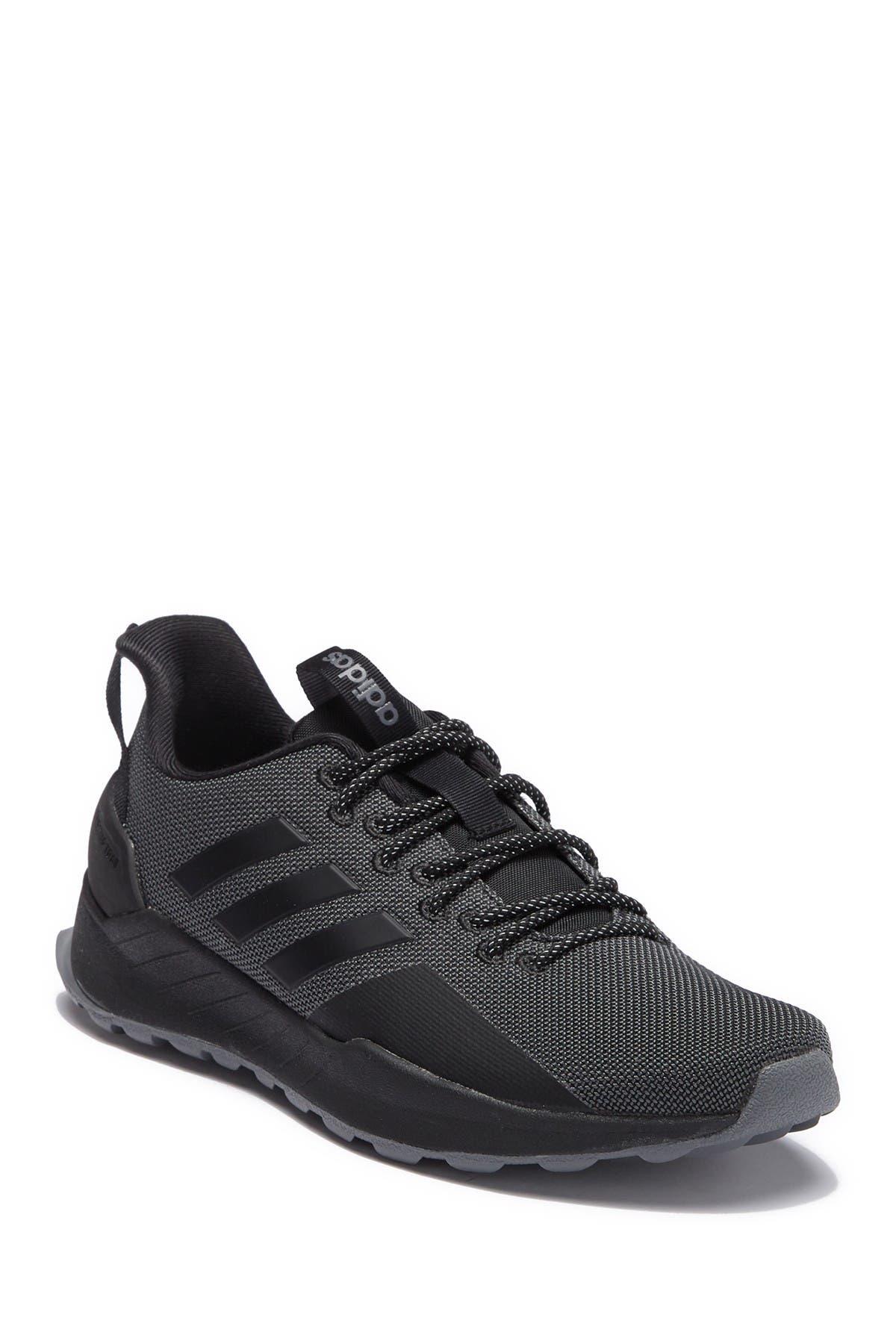 adidas   Questar Trail Running Shoe