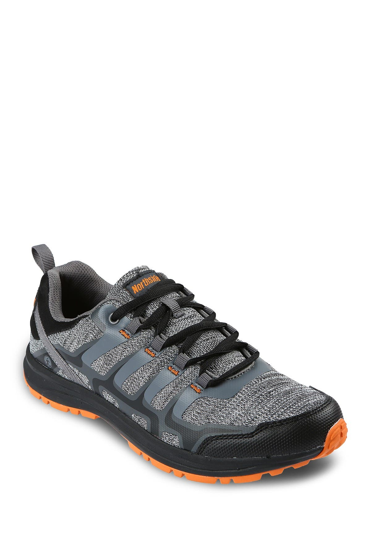 Image of NORTHSIDE Cypress Athletic Hiking Shoe