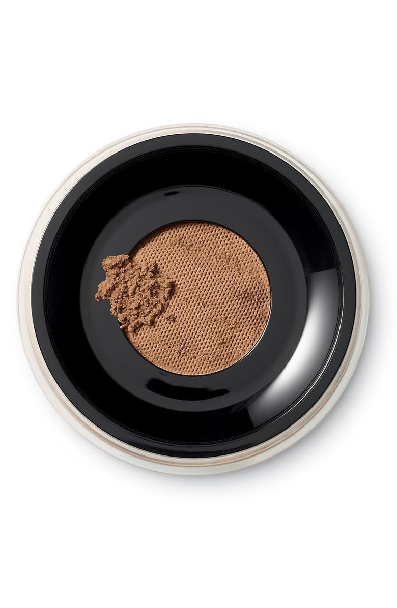 BAREMINERALS<SUP>®</SUP> Blemish Remedy<sup>™</sup> Foundation, Main, color, CLEARLY LATTE