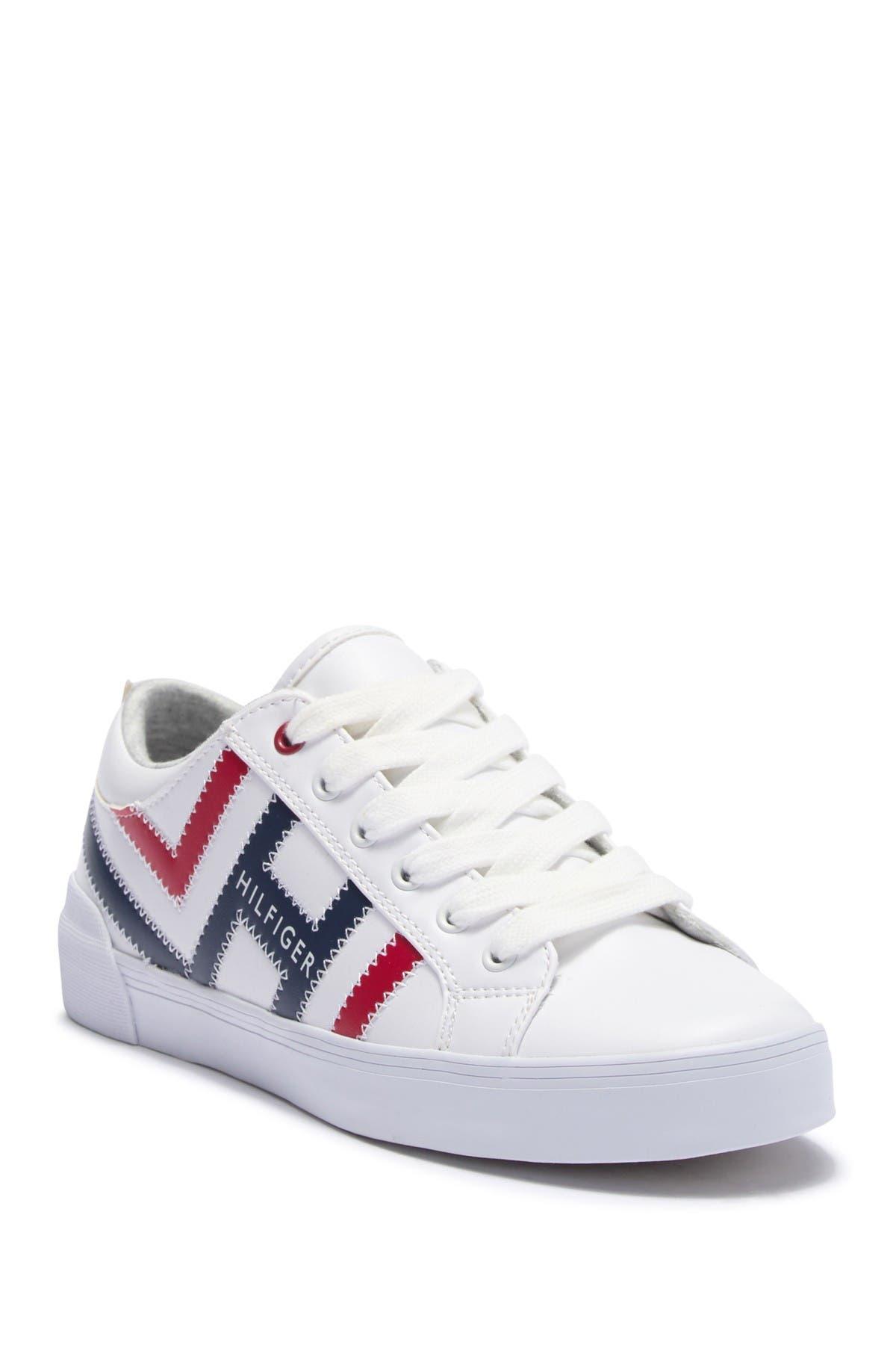 Tommy Hilfiger | Pema Sneaker