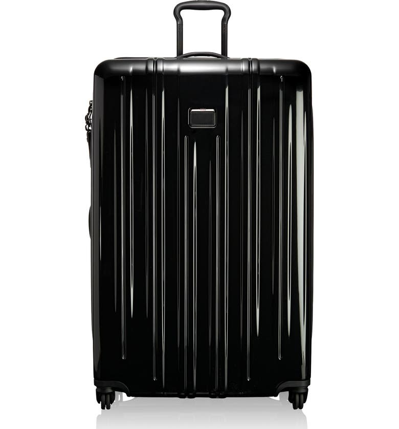 TUMI V3 34-Inch Extended Trip Spinner Packing Case, Main, color, 001