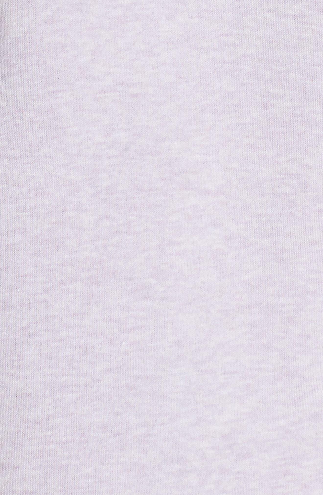 ,                             Duffield II Robe,                             Alternate thumbnail 29, color,                             537