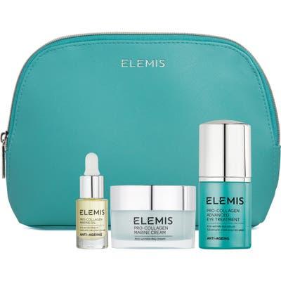 Elemis Pro-Collagen Collection
