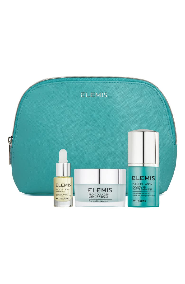 ELEMIS Pro-Collagen Collection, Main, color, NO COLOR