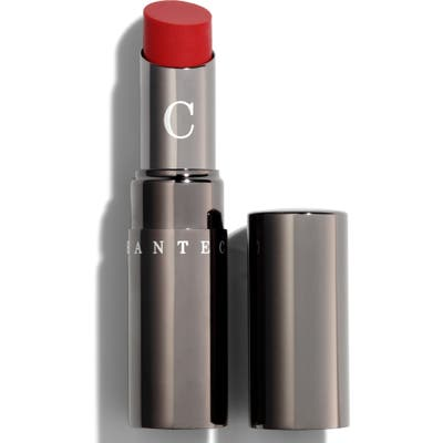 Chantecaille Lip Chic Lip Color - Red Juniper