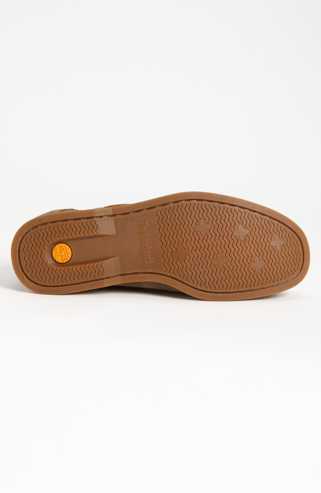 ,                             Earthkeepers<sup>®</sup> 'Heritage' Boat Shoe,                             Alternate thumbnail 15, color,                             357