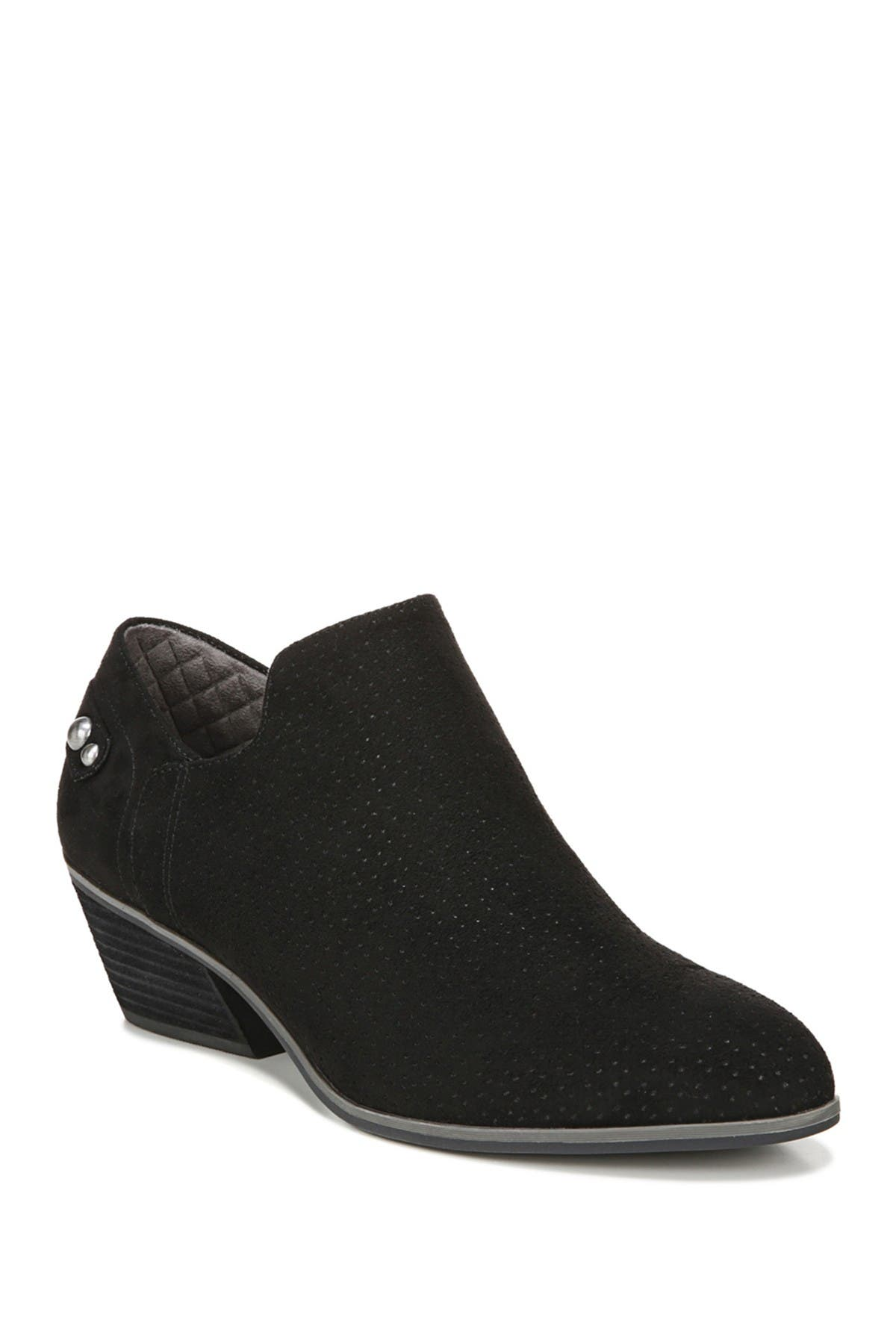 Image of Dr. Scholl's Never End Bootie