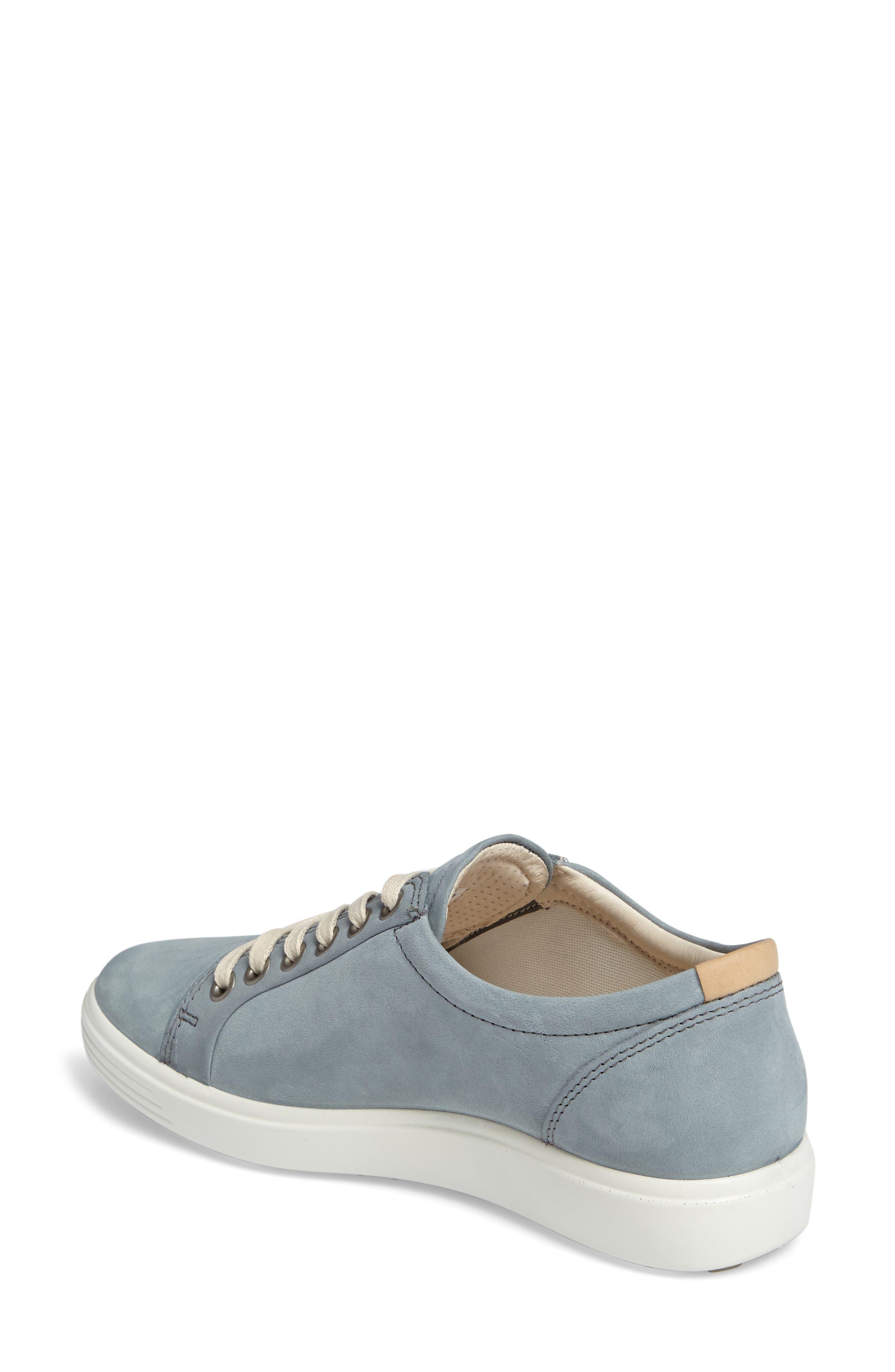 ,                             Soft 7 Sneaker,                             Alternate thumbnail 288, color,                             401