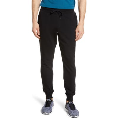 Zella Jogger Sweatpants