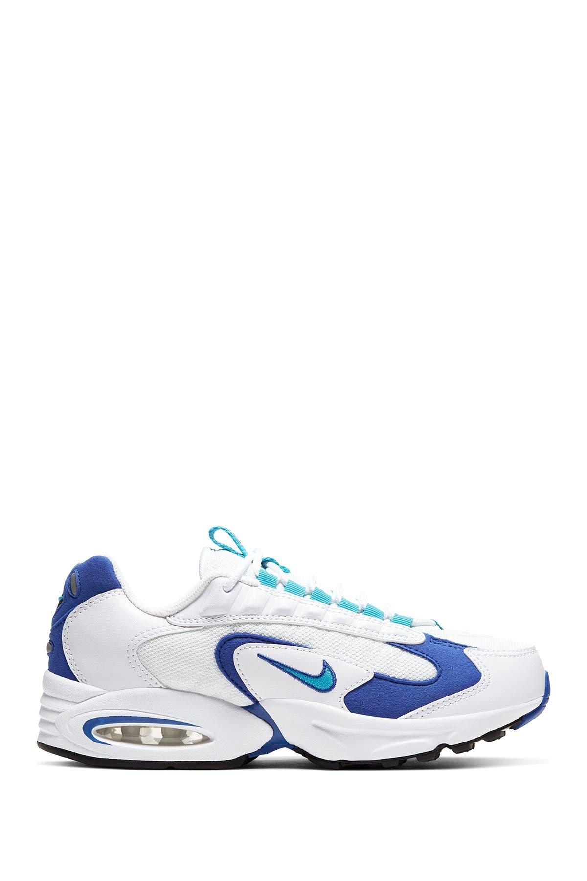 Image of Nike Air Max Triax Sneaker