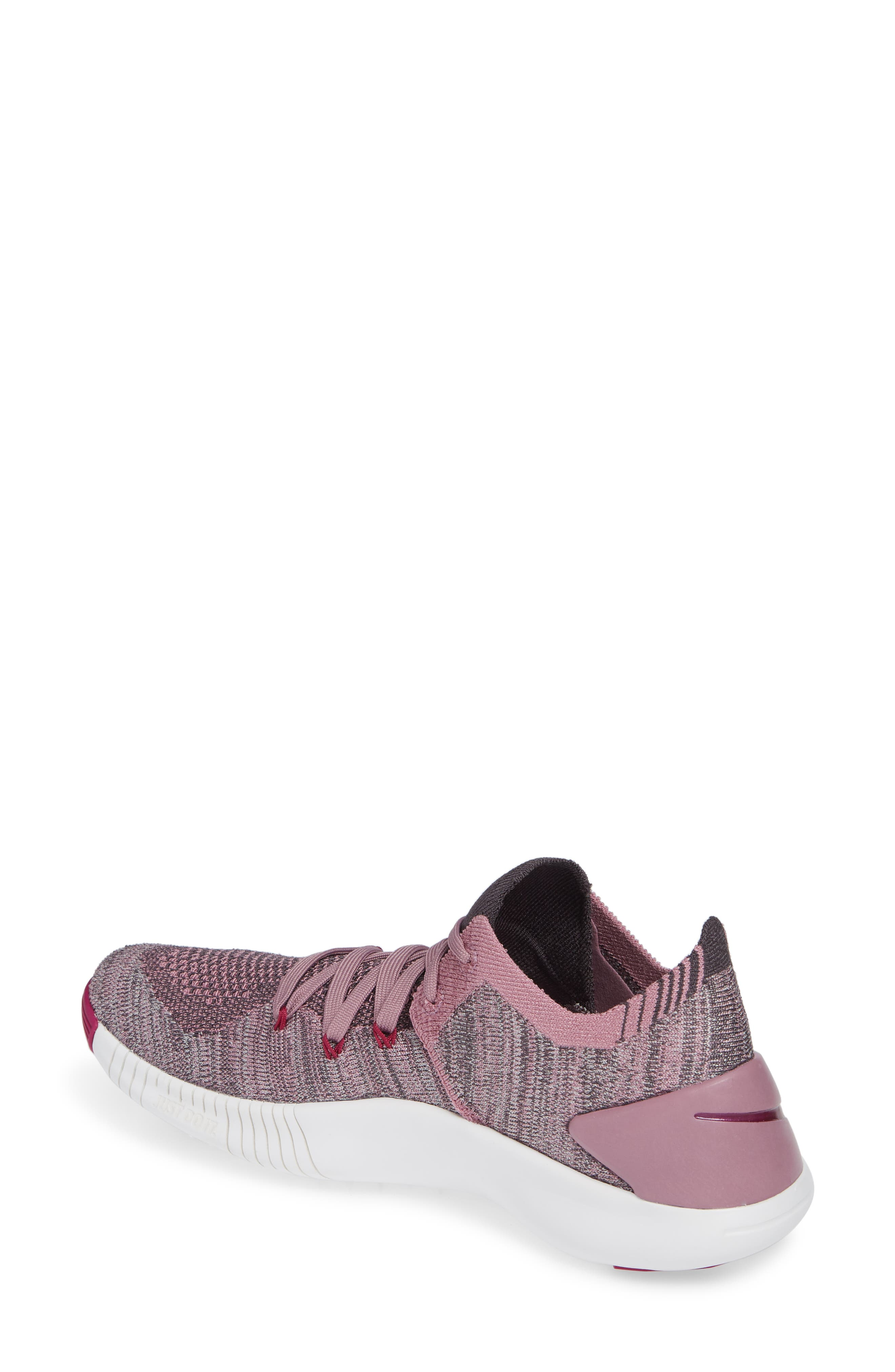,                             Free TR Flyknit 3 Training Shoe,                             Alternate thumbnail 61, color,                             251
